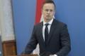 Ministrul de externe al Ungariei/ Bruxellesul e incapabil să asigure securitatea continentului, e nevoie de NATO