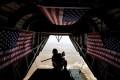 Corpul Puşcaşilor Marini din SUA se adaptează pentru un posibil conflict cu Rusia în Europa
