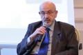 """Interviu/ Prof. Univ. Dr. Dumitru Preda, diplomat de carieră: """"Nu se poate vorbi de o politică românească faţă de statele din regiunea Caraibelor"""""""