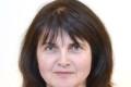 """Interviu/ Prof. Univ. Dr. Carmen Tamara Ungureanu (UAIC): """"Internetul creează iluzia că drepturile noastre sunt la un pas de un """"click"""". La un pas de un """"click"""" sunt și obligațiile"""""""