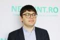 "Interviu/ Nicolae Țîbrigan, expert-coordonator CheckMedia.ro: ""Federalismul nu poate fi o soluție pentru Republica Moldova"""