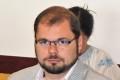 """Interviu/ Sergiu Mișcoiu, conferenţiar UBB: """"Că portul vălului islamic ar pune acum o problemă este rezultatul propagandei xenofobe care a cuprins Europa"""""""