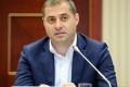 """Interviu/ Florin Jianu, preşedinte CNIPMMR: """"Trebuie să ne oprim din a modifica Codul Fiscal în mod repetat, să lăsăm economia să evolueze în mod natural"""""""