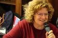 """Interviu/ Conf. Dr. Laura Grünberg (FSAS-UB): """"Statisticile (OECD, WEF, EIGE, etc) arată că nici o ţară din lume/din Europa nu a ajuns la egalitate de gen"""""""
