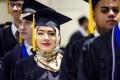 Un profesor universitar şi o studentă musulmană: politică şi trup