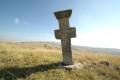 GALERIE FOTO. Imaginile 2D şi 3D ale crucilor medievale de piatră şi monumentelor de eroi din Prahova sunt disponibile acum pe internet