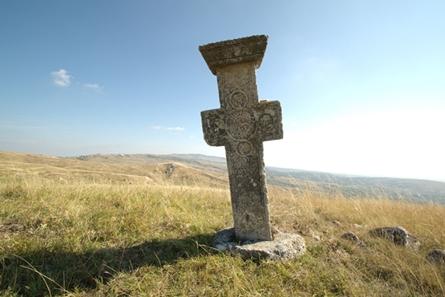 Cruce Jugureni