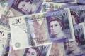Costul Brexitului/ 600 lire mai puţin pentru fiecare gospodărie britanică