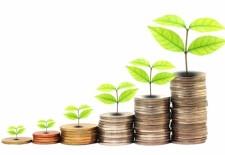 405 miliarde de euro, două treimi din fondurile structurale 2014-2020, au fost deja angajate pentru investiţii