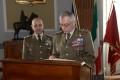 Un italian a fost ales șeful Comitetului Militar al UE, în preziua reformei militare din Europa