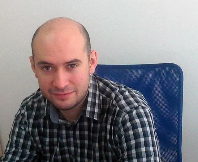Radu Ciobanu (2)