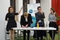 VIDEO. O lecție de dezbatere în 100 de discursuri/ Acest Parlament crede că România ar trebui să renunte la cota unică