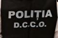"""Interviu/ Ofițer specializat în combaterea criminalității organizate (DCCO Poliţia Română): """"Atacurile informatice devin mai sofisticate, mai greu de depistat în timp util"""""""