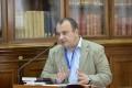 """Interviu/ Prof. univ. dr. Radu Carp (FSP-UB): """"Trauma provocată de eşecul ratificării Tratatului constituțional este încă prezentă pentru politicienii europeni și pentru cetățeni"""""""