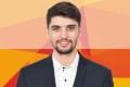 """Interviu/ Veaceslav Șaramet, Secretar de stat MRP: """"Guvernul României susține în negocierile Brexit atingerea obiectivului maximal al UE27: continuarea aplicării dreptului european și după retragerea Marii Britanii din UE"""""""