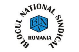 Blocul-Naţional-Sindical