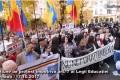 """VIDEO. """"Limba noastră cea română …"""", documentar despre restrângerea drepturilor românilor din Ucraina"""