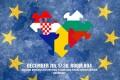 Dezbatere SNSPA/ O agendă comună Bulgaria-România-Croaţia la Președinția Consiliului UE 2018-2020?