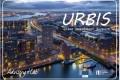 URBIS, noul serviciu european de consultanță pentru orașe
