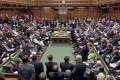 Înfrângere pentru May/ Rebeliunea parlamentarilor conservatori aduce un vot negativ într-o lege cheie pentru Brexit