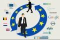 Lobby la UE/ Disparitate enormă Vest-Est, corporaţii-societate civilă, rezultatul se vede în politicile adoptate