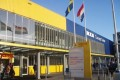 Olanda, paradis fiscal al multinaţionalelor, în inima Europei/ După Starbucks, Comisia începe ancheta faţă de Ikea