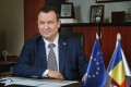 """Interviu/ Prof. Univ. Dr. Nicolae Istudor, Rector ASE: """"În clasamentul QS 2017, ASE se află pe primul loc în România din punct de vedere al angajabilității"""""""