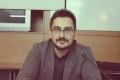 """Interviu/ Bogdan Mureşan, expert relaţii internaţionale: """"Parteneriatul Strategic dintre România și SUA a atestat încrederea Washingtonului în capacitatea țării noastre de a progresa pe calea reformelor democratice și a liberalizării economice"""""""