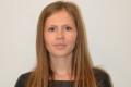 """Interviu/ Sabina Strîmbovschi, expert afiliat Europuls: """"Eșecul Uniunii Europene de a-și coordona politicile față de Rusia va duce la consolidarea Moscovei"""""""