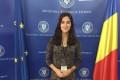 """Interviu/ Irina Elena Preotescu, coordonatoarea filialei SUA a LSRS: """"Implicarea societății civile este o centură de siguranță pe drumul maturizării unei democrații"""""""