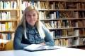 """Interviu/ Andreea-Giorgiana Marcu, doctor în Filologie: """"Originea și evoluția limbii române este la fel de controversată ca și cea a poporului român"""""""