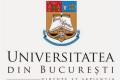 Comisia de Etică a Universității din București: Regulamentele în vigoare ale UB nu conțin prevederi referitoare la vestimentație și însemne religioase