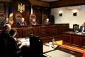 Curtea Constituțională, integrarea europeană și lupta (geo)politică