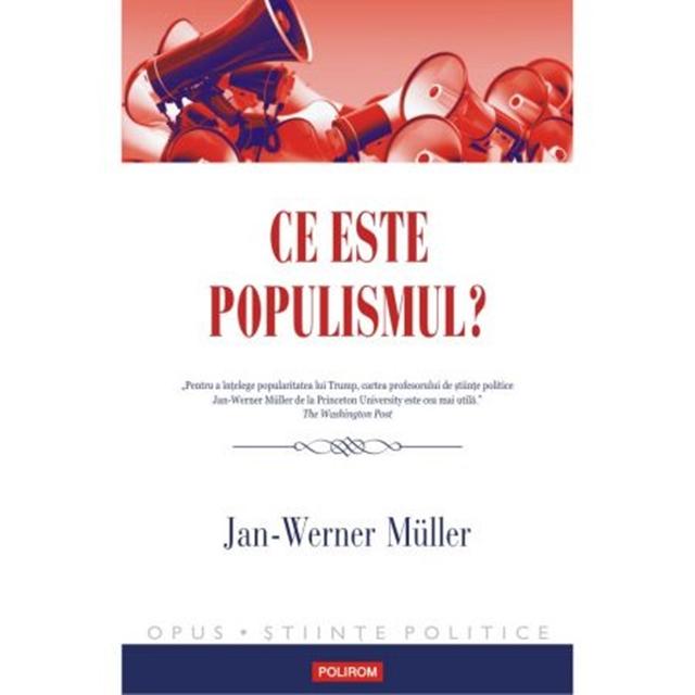 2018.01.16 - ce-este-populismul-coperta-text-8