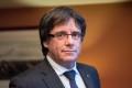 Liderul separatist catalan Puigdemont a fost arestat în Germania