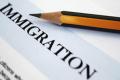 UE cere Marii Britanii noi concesii privind dreptul de şedere al cetăţenilor europeni