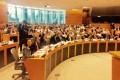 România repurtează o victorie de etapă în redistribuirea mandatelor de eurodeputat, după Brexit