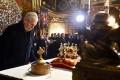 Euroscepticul Zeman câştigă un nou mandat prezidenţial în Cehia