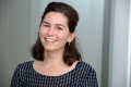 """Interviu/ Alexandra Ioan, doctorand în guvernanță la Hertie School of Governance (Berlin): """"Singura soluție pentru maturizarea societății civile românești este perseverența"""""""