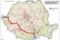 BRUA: detaliile exporturilor de gaze ale României către ţările vecine