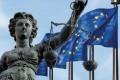 Cât de relevante sunt rezoluţia PE şi raportul MCV?