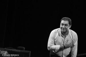 Eveniment 66 - Marius-Vernescu