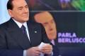 Italia/ Berlusconi promite că va rezolva problema celor 600.000 de imigranţi, inclusiv prin deportări