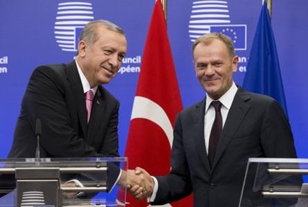 Inf. 562 - Tusk Erdogan