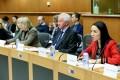 """Conferinţă privind Directiva Detașării în transporturi/ Țapardel: """"Trebuie să renunțăm la standardele duble la nivel european"""""""
