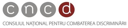 cncd_left