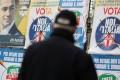 Italia – barometrul electoral îngrijorător al Europei