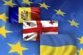 Diagnoza oligarhiei din Republica Moldova, Ucraina și Georgia și soluții pentru deoligarhizare