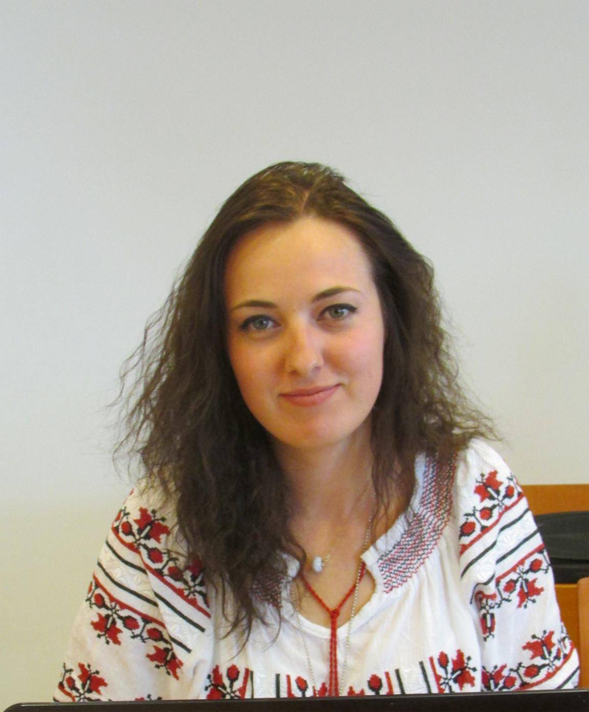 Andreea Serban (1)