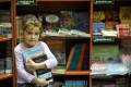 """Concursul """"Școala ta merită o bibliotecă!""""/ Biblioteci gratuite pentru şcolile din România"""